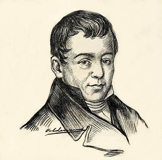 Francisco Arango y Parreño