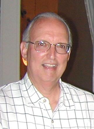 Eduardo Gonzalez Del Valle y Fonts